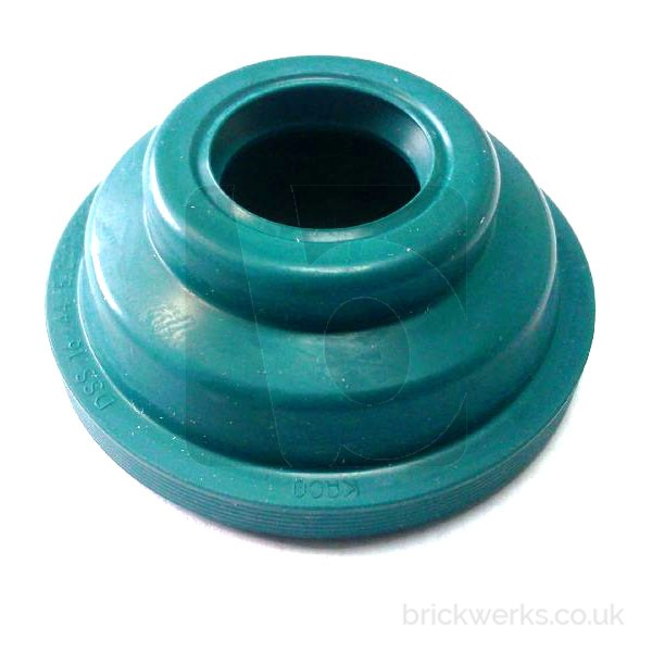 Oil Seal - T4 / Syncro / Viscous Coupling