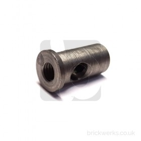 Bearing Pin - T3 / WBX / Injection / Manual