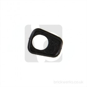 Door Handle Gasket - LT1 / Small