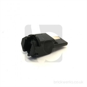 Bulb Holder - T3 / Automatic / Gear Selector