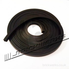 Engine Lid Seal - T3 all models