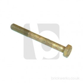 Engine Mounting Bolt - T3 / Petrol / Manual / Top Left