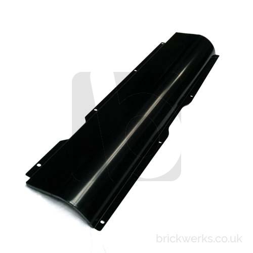 t3864821d-black