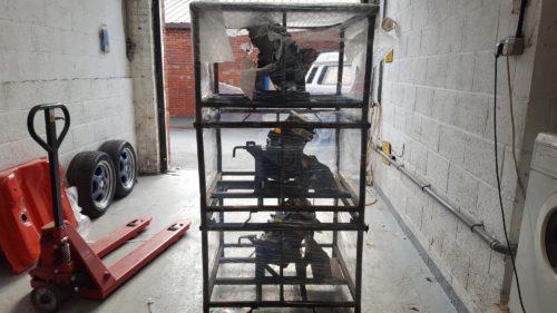 brickwerks t4 brickwerks blog parts spares and. Black Bedroom Furniture Sets. Home Design Ideas
